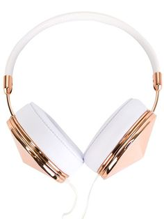 Shop Frends 'Taylor' headphones in Tessabit from the world's best independent boutiques at farfetch.com. Shop 300 boutiques at one address.