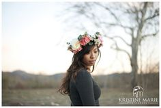 How to Make a Flower Crown Diy Flower Crown, Diy Crown, Diy Flowers, Flower Crowns, Fascinator, Boho Diy, Love Pictures, Photography Props, Diy Fashion