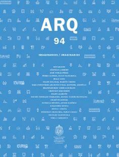 Arq. N° 94. Diciembr