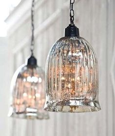 superb pendant lamp