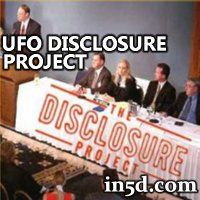 """List of Countries That Have Disclosed Alien and UFO Documents 