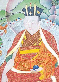 Yeshe Dorje - 11th Karmapa Tibetan Art, Tibetan Buddhism, Vajrayana Buddhism, Architecture Tattoo, Spiritual Development, Mandala Drawing, Wedding Tattoos, Celebration Quotes, Funny Design