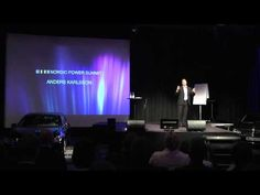 LR Health and Beauty Nordic Power Summit 2012 Summary. Let me know if you can spot me.. ;)