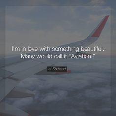 03b9efda55c20fb53858e467b7b00bcc.jpg 1,000×1,000 pixels #aviationquotes