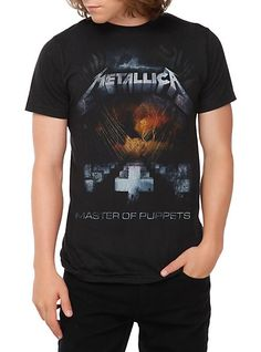 metallica-master-of-puppets-slim-fit-t-shirt-hottopic-1.jpg (443×598)