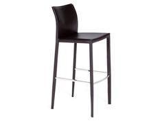 BRONX ΣΚΑΜΠΟ Bar Stools, Furniture, Home Decor, Bar Stool Sports, Decoration Home, Room Decor, Counter Height Chairs, Home Furniture, Interior Design