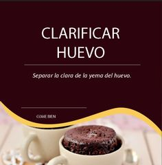 #GlosarioHersheys  Una forma sencilla de conocer términos comunes en repostería. #Chocolate #Hersheys #Receta #Tip #InspiraSonrisas #DIY #Repostería #Idea #Cocina #Bakery #Cook
