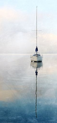Seafood restaurante water 29 ideas for 2019 Sailboat Art, Sailboats, Ocean House, Boat Painting, Sail Away, Summer Photos, Belle Photo, Painting Inspiration, Sailing Ships