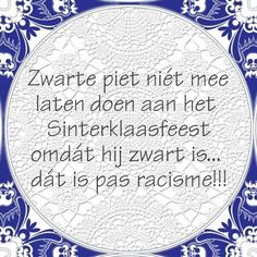 wijsheid en openheid Dutch Quotes, Lol, Quote Backgrounds, Cool Writing, Biblical Quotes, One Liner, Some Quotes, Funny Cartoons, True Words