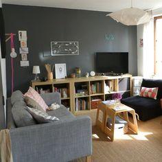 De nombreux lecteurs du digimag live par IKEA FAMILY aiment leur maison et veulent partager leurs idées déco avec d'autres. Voici une sélection des contributions qui ont été publiées dans notre magazine. Si vous aussi, vous avez envie de voir votre intérieur dans notre magazine, envoyez vos photos à homes@ikeafamilylive.com - Pour visiter la maison française du mois, cliquez ici : http://www.ikeafamilylivemagazine.com/fr/fr/article/40492s #IKEA #deco #amenagement #interieur