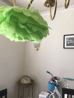 Party decorations are a must! Party Fun, Best Part Of Me, Decorations, Home Decor, Decoration Home, Room Decor, Dekoration, Ornaments, Home Interior Design