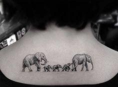 La inspiración geométrica en los tatuajes de Dr. Woo - Cultura Colectiva - Cultura Colectiva: