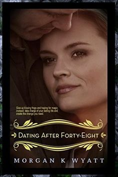 Unabridged Andra  Dating After Forty Eight       Amazon GC Giveaway