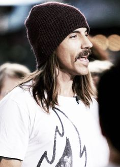 160 Best Red Hot Chili Peppers images  636ac3dc6b25