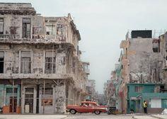 Havanna, Cuba | 2016 National Geographic Traveler Photo Contest's Best Entries