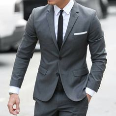 Men | Style | Class | Fashion (@menslaw) • Instagram photos and videos