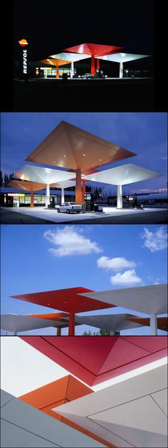 http://www.fosterandpartners.com/projects/repsol-service-stations/