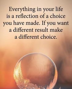 Quotes about change remember this affirmations 15 ideas for 2019 Wisdom Quotes, True Quotes, Great Quotes, Words Quotes, Quotes To Live By, Motivational Quotes, Inspirational Quotes, Sayings, Super Quotes