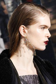 Louis Vuitton, Look #95