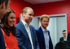 Nachricht: Kate Middleton: Als Mutter fühlt man sich isoliert - http://ift.tt/2oVaYZC #nachricht