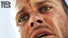 MINE – un thriller adrenalinico con Armie Hammer | Teaser Trailer Italiano [HD] Afghanistan: un soldato (Armie Hammer) sta tornando al campo base dopo una missione, ma inavvertitamente poggia il piede su una mina antiuomo. Non può più muoversi, altrimenti salterà in aria. In attesa di soccorsi per due giorni e due notti, dovrà sopravvivere ...