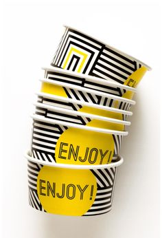 Geometric Cups: http://www.stylemepretty.com/living/2015/07/12/disposable-partyware-so-pretty-you-wont-want-to-throw-it-out/