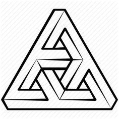 Image result for op art logo