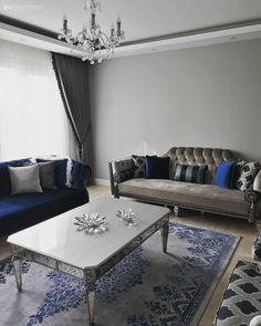 Luxurious textures and patterns, detailing decor. Stylish and fancy house. Teak Furniture, Types Of Furniture, Living Room Furniture, Modern Furniture, Living Room Decor, Furniture Design, Colourful Living Room, Lounge Areas, Decoration Table