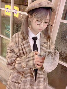 Kawaii Cosplay, Kawaii Cute, Kawaii Girl, Japonese Girl, Real Yami, Fake Girls, Beautiful Japanese Girl, 3d Girl, Kawaii Clothes