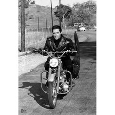 J-4079 Elvis Presley Rock and Roll, Pop, Rockabilly Music Collections,decorative Poster Print Vintage New