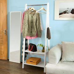 9 Best Slaapkamer Kast Images Bedrooms Closet Ikea Bedroom