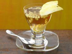 Rezeptsammlung Tee. Alle Rezepte mit Bild in einer praktischen Rezeptgalerie. Finden Sie einzigartige Rezepte mit Fotos in bester Qualität!