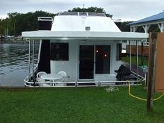 VRBO.com #280795 - Luxurious Houseboat - Traveling the Erie Canal & Finger Lakes