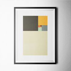 Abstract V   #poster #print #minimal #blackandwhite #scandinavian #nursery #minimalist #kidsroom #posters #prints #geometric #quote #quotes #quoteprint #wallart #decor #home #gift #homedecor #decoration #design #illustration #nordic #creative #buy #valentine #holiday #halloween #christmas #posterart #printart #giclee #fineart #artprints #northshire #abstract