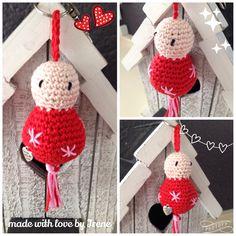 676 Beste Afbeeldingen Van Haken In 2019 Crochet Patterns Diy