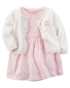 https://truimg.toysrus.com/product/images/carter's-2-piece-white-floral-em-oidered-button-down-cardigan-pink-swan-pri--1CCA5F03.zoom.jpg
