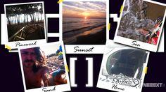 Recentemente Urion è stato in vacanza in Toscana, ecco a voi cosa lo ha colpito e cosa ha significato per lui questa vacanza! Ogni viaggio aiuta a migliorarsi e se si ha la possibilità di scattare qualcosa è meglio! Per conoscere di più Urion: https://www.facebook.com/urion.official #neeext #urion #toscana #tuscany #italy #sea #sun #sand #sunset #havefun