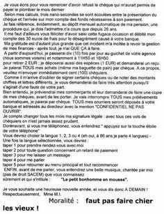 lettre.PNG : http://www.wikistrike.com/article-lettre-d-une-vieille-dame-a-sa-banque-106895245.html