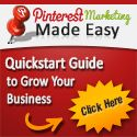 Viral Marketing Made Easy | Grow Your Business With Social Media