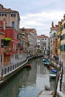 romant place, bucket list, venice italy, favorit citi