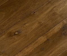 Hakwood European Oak - Rocail Engineered Oak Flooring, Hardwood Floors, Wood Floor Tiles, Wood Flooring