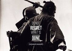 Samurai quote: Millennium Quotes, Warrior Spirit, Samurai S Quote, Martial Arts Quotes