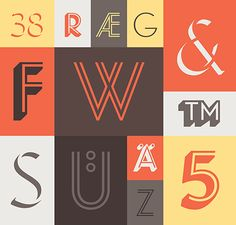 H News | Hoefler & Frere-Jones - Landmark  http://www.typography.com/ask/showBlog.php?blogID=277