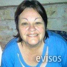 Cuidado de ancianos y enfermos en hospitales  o domicilio Montevideo  Cuidado de enfermos en hospitales y domicilio, n ..  http://colon.evisos.com.uy/cuidado-de-ancianos-y-enfermos-en-hospitales-o-domicilio-montevi-id-283009