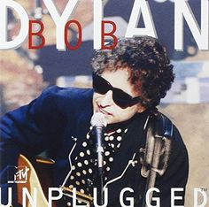 Bob Dylan - MTV Unplugged: buy Album, Ltd at Discogs Best Of Bob Dylan, Bob Dylan Live, Simple Twist Of Fate, Traditional Folk Songs, Bob Dylan Songs, Like A Rolling Stone, Mtv Unplugged, Stevie Wonder, Zimmerman