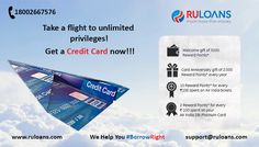 Earn Up to 100,000 Bonus Reward Points with your Credit Card. For more details visit - https://www.ruloans.com/credit-cards/sbi-credit-cards ‪#‎Ruloans‬ ‪#‎BorrowRight‬