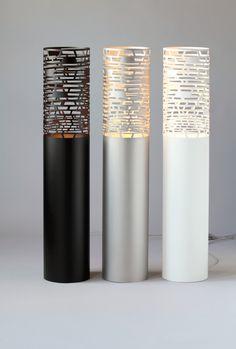"""Leuchte """"Nest"""", Design Studio Joa Herrenknecht, Deutschland, Red Dot Design Award Winner 2012"""