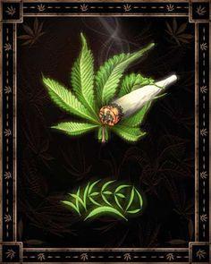 things I love  #marijuanaseeds #marijuanaseedscanada #mmj Marijuana Seeds Canada | Beaver Seeds Canada | Marijuana Seeds www.beaverseeds.ca