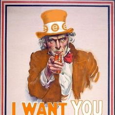 bradleytumas.vemma.com We want you to join our team!! Verve!