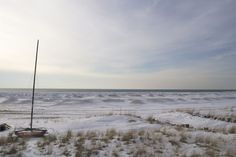Beautiful cottages for rent on Lake Huron in Bayfield, Grand Bend, and Goderich. Pet friendly, lakefront and beach cottages available year round. Lake Huron, Family Day, Beach Cottages, Beaches, Outdoor, Beautiful, Outdoors, Outdoor Games, Outdoor Life
